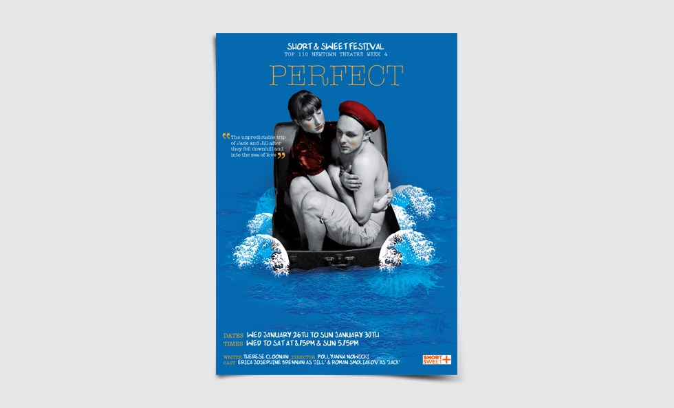 https://www.hykecreative.com.au/wp-content/uploads/2015/08/Sweet-and-Short-Festival-Perfect-Play-Poster-01.jpg