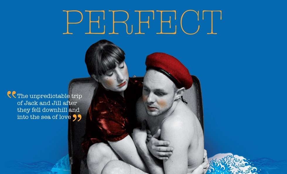 https://www.hykecreative.com.au/wp-content/uploads/2015/08/Sweet-and-Short-Festival-Perfect-Play-Poster-021.jpg