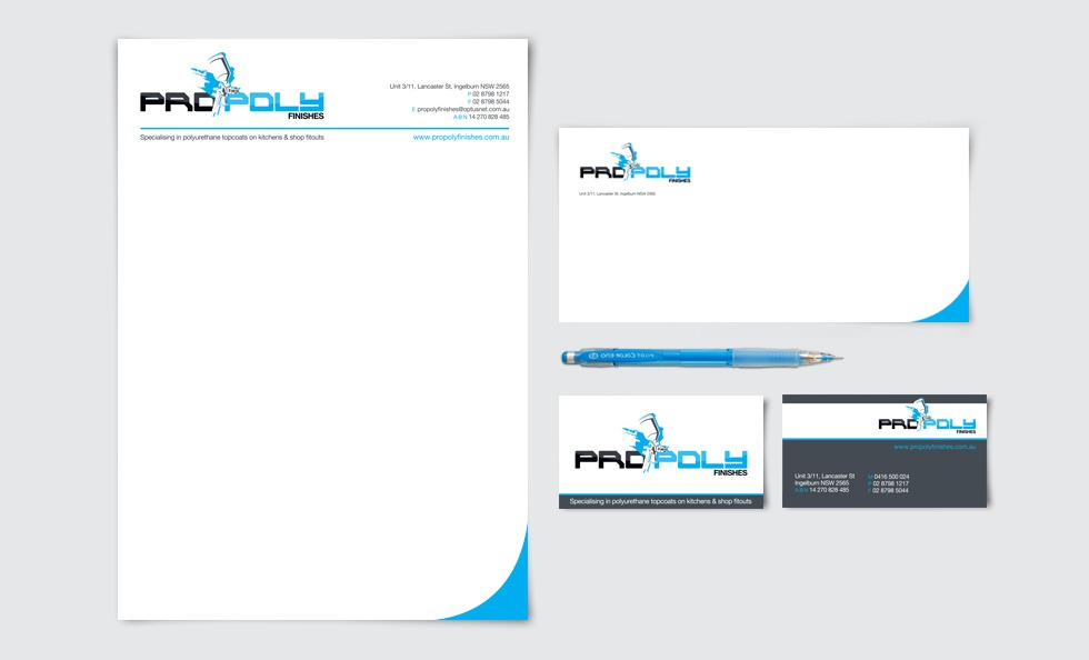 https://www.hykecreative.com.au/wp-content/uploads/2015/11/Propoly-Finishes-Business-Collateral-05.jpg