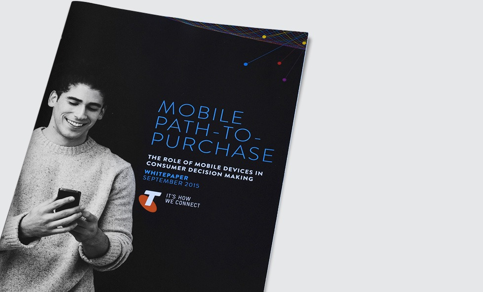 https://www.hykecreative.com.au/wp-content/uploads/2016/06/Mobile-Path-To-Purchase-Whitepaper-01.jpg